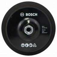 Disc suport M14, 170 mm
