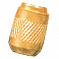 Duza pulverizator din bronz pompe manuale Stocker