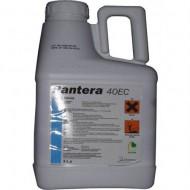 Erbicid pentru combaterea buruienilor Pantera 40EC (5L), Arysta