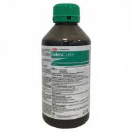 Erbicid postemergent, cu aplicare foliara Galera Super (1 litru), Dow AgroSciences