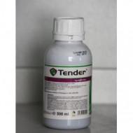 Erbicid preemergent Tender 960 EC , (5 litri ), Syngenta