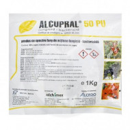 Fungicid Alcupral (500 grame), IQV Agro