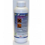 Fungicid cu actiune de contact Karathane Gold 350 EC (5 LITRI), Dow AgroSciences
