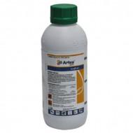 Fungicid cu efect maxim pentru cerealele paioase Artea 330 EC (1 litru), Syngenta