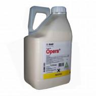 Fungicid cu puternice efecte fiziologice Opera (5 litri), BASF