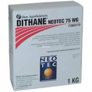 Fungicid de contact Dithane Neotec 75 WG (20 KG ), Dow AgroSciences