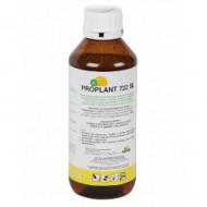 Fungicid sistemic Proplant 72.2 SL (1 LITRU ), Arysta