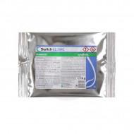 Fungicid Switch 62.5 WG (10 GRAME), Syngenta