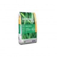 Ingrasamant gazon LandscaperPro New Grass - 15 kg.