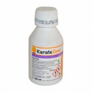 Insecticid KARATE ZEON (1 LITRU ), Syngenta