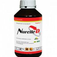 Insecticid Nurelle D (5 litri ), Dow AgroSciences