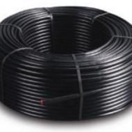 Linie picurare DL 16/4LPH/20cm -400m- COLAC, irigatii din plastic de calitate superioara, Agrodrip & Eurodrip Irigatii