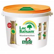 Mastic pentru sigilarea ranilor la pomi Lac Balsam - 2,5 Kg