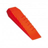 Pana de doborare Signumat Premium Line - 120 mm