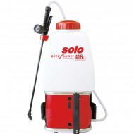 Pompa de stropit electrica Solo 416Li - 20 litri