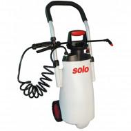 Pompa de stropit Solo 453 - 11 litri