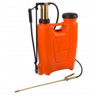 Pompa manuala Stocker cu piston si lance din bronz 12 litri