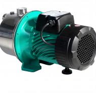 """ProGARDEN SGJ600 Pompa de suprafata 1"""", 600W, apa curata, 55L/min, 38m"""