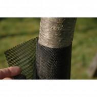 Protectie pomi contra rozatoarelor Flex Guard 6 x 110 cm