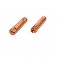 ProWELD Duza de contact 1.0mm MIG-160E, MIG-200GD LCD, MIG-220S (15AK Torch)