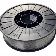 ProWELD E71T-GS sarma sudura flux 1.0mm, rola 5kg/D200