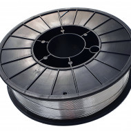 ProWELD ER4043 sarma sudura Al 0.8mm, rola 2kg/D200