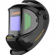 ProWELD LY-800D masca sudura LCD, automata, reglabila, clasa optica 1112