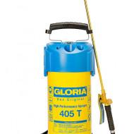 Pulverizator 405 T, Gloria
