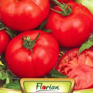 Rosii BONONIA - 5 gr - Seminte rosii Soi determinat semitimpuriu Florian Bulgaria