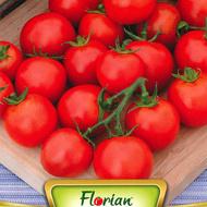 Rosii GARDENERS DELIGHT 0.5 gr - Seminte Tomate Cherry Soi Timpuriu Nedeterminat