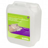 Sapun lichid pentru maini Kerbl - 5000 ml
