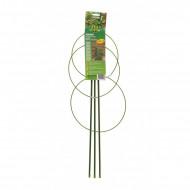 Spalier Stocker pentru plante la ghiveci (60 cm)