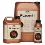 Stimulator de inradacinare Razormin (0,25 l), Atlantica Agricola
