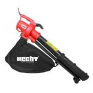 Suflanta/Aspirator electric pentru frunze 3300 W / 45 l, Hecht 3003