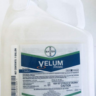 Tratament la sol Velum Prime 400 SC (1 LITRU), Bayer CropScience