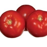 Troy F1 - 500 sem - Seminte de rosii ce produc fructe de calitate excelenta cu greutatea de 250-300 grame mergand foarte bine la vanzare si se pastreaza excelent dupa recoltare de la Sakata