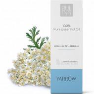 Ulei esential de Coada Soricelului (5 ml) 100% pur si natural, cu efect de regenerare si calmare a pielii, Bulinn