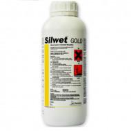 Adjuvant Silwet Gold (1 litru), Chemtura