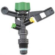 ASPERSOR S5000 3.2mm*1.8mm irigatii din plastic de calitate superioara, Agrodrip & Eurodrip Irigatii