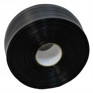 Banda picurare cu pastila17/20cm/6mil,3.6l/h,100m din plastic de calitate superioara, Palaplast
