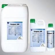 Bioactivator Cytoplant 400 biostimulator diviziune celulara (0.5 L), bioactivator natural al proceselor fiziologice, Daymsa