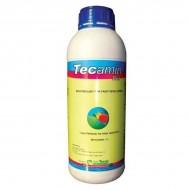 Biostimulator foliar de crestere TECAMIN BRIX (1 litru), AgriTecno