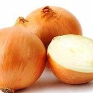 Ceapa Density (1 kg) Seminte de Ceapa Soi semitimpuriu si tardiv de la Isi Sementi