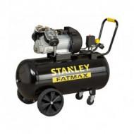 COMPRESOR 50L STANLEY FTM 3HP 10 BAR 356 L/M, Stanley