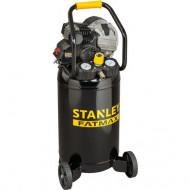 COMPRESOR VERTICAL 30L STANLEY FATMAX 2HP, Stanley