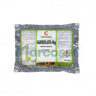Corector Agroxilato-Mg (5 kg), pt deficientele de Mg, Codiagro
