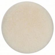 Disc lustruire/polish blana de miel