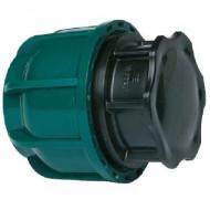 DOP COMPRESIUNE 50 10 ATM irigatii din plastic de calitate superioara, Agrodrip & Eurodrip Irigatii