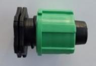DOP DL 16 irigatii din plastic de calitate superioara, Agrodrip & Eurodrip Irigatii