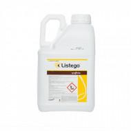 Erbicid selectiv pentru cultura de floarea-soarelui Listego ( 5 litri ), Syngenta